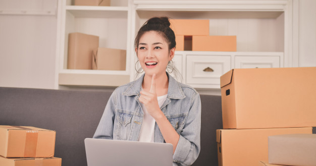 Choosing Long Distance Movers You Can Rely On
