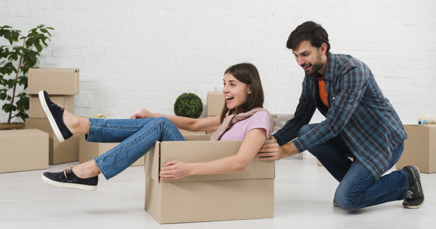 How To Find The Full Service Long Distance Moving Company You Need