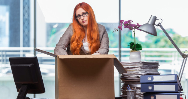 What To Expect When You Hire A Long Distance Relocation Service